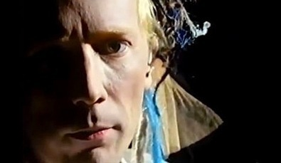 John Lydon's rallying call to youth: 'Learn how to beat this system intelligently' | 80s Post Punk & New Wave | Scoop.it