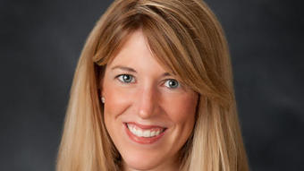 @properties Welcomes North Shore Real Estate Broker Paige Canepari | Real Estate Plus+ Daily News | Scoop.it