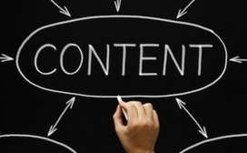 Content Curation Benefits and Best Practices - ClickZ | #TheMarketingAutomationAlert | curation | Scoop.it