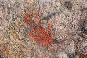 ARCHAEOLOGY - Ancient paintings discovered in Aydın | Ancient Origins of Science | Scoop.it