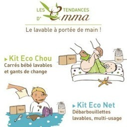 ma Cocoon box | médecines douces | Scoop.it