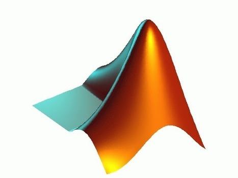 Matlab Code Gaussian Elimination Method | gauss elimination | Scoop.it