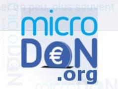 Val d'Oise - édition 2016 de Micro don à vos fonds de poches ! | Ile de France | Scoop.it