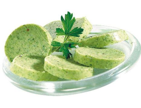 L'assaisonnement prend goût au succès | Condiments et sauces | Scoop.it