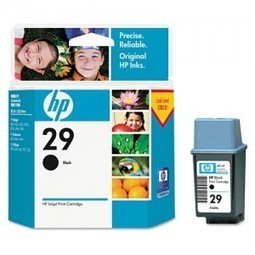 Affordable Printouts with HP Ink Cartridges   Tips About Printer Cartridges - Shop.re-inks.com   Scoop.it