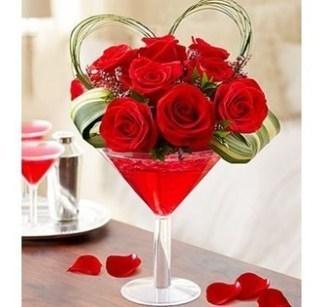 Send Flowers to Dubai Online | Send Flowers Online to Dubai | Scoop.it