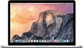 Apple MacBook Pro MF841LL/A Review - All Electric Review | Laptop Reviews | Scoop.it