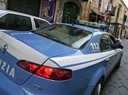 Minaccia esplosione col gas e si butta da tetto, arrestato a Enna | Criminologia e Psiche | Scoop.it
