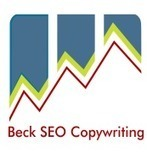 How to Rank Better in Google Using Twitter | Beck SEO | All Things Marketing | Scoop.it