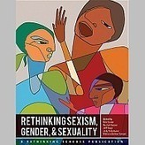 Book: Rethinking Sexism, Gender, and Sexuality | 401 | Scoop.it