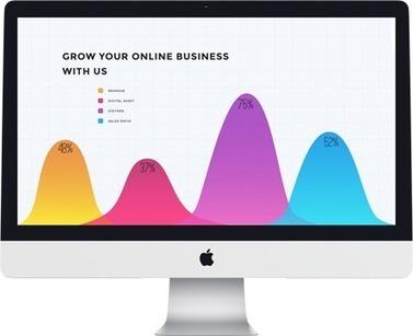 https://skygoneinc.com/ | Eldarozel Business News | Scoop.it