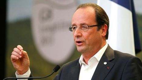 Les Français ont six mois pour débloquer leur participation   Tout le web   Scoop.it