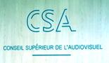 Le CSA s'inquiète du profilage des spectateurs TV   Libertés Numériques   Scoop.it
