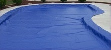 Safety Swimming Pool Covers San Jose, Altos Hills | Pool Covers | Scoop.it