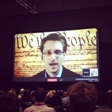 3 Security Tips For Every User From NSA Whistleblower Edward Snowden | Education & Numérique | Scoop.it