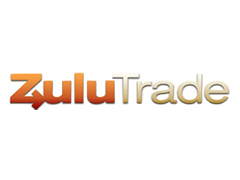 A New Review Of ZuluTrade For 2015 | Forex And Stocks | Scoop.it