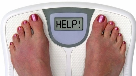 Value of BMI as health measure queried | Anthropometry and Kinanthropometry | Scoop.it