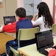 Coaches virtuales y personalización de clases: la enseñanza ... - ABC.es | Educomunicación | Scoop.it