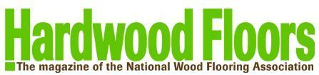 Brazilian Forest Service Launches Timber Tracking Application | Timberland Investment | Scoop.it