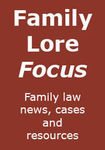 Family Lore: Adoption order revoked on application of child | Parental Responsibility | Scoop.it