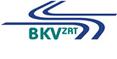 BKV Zrt. | Budapest! | Scoop.it