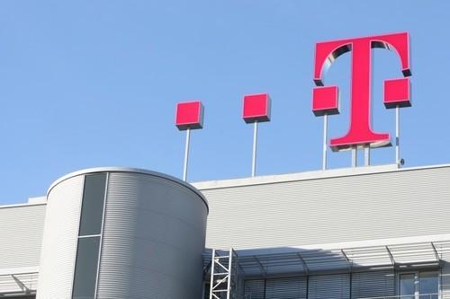 Telekom schafft Temporekord mit Blitz-LTE