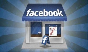 FBlikestube- Get facebook likes  Buy facebook fans  100% money back guarantee   Get Facebook Fans   Scoop.it