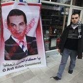 Le Livre noir des «journalistes amis» en Tunisie sous Ben Ali | DocPresseESJ | Scoop.it