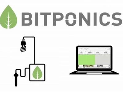Help Kickstart Bitponics: the Siri of Hydroponic Growing | Vertical Farm - Food Factory | Scoop.it