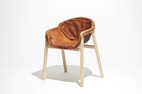 Green Furniture Award, Sustainable Design, Young Designers | Furniture Designers | Scoop.it