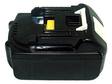 MAKITA BL 1830 Power Tool Battery, MAKITA BL 1830 Drill Battery | Australia Power Tool Battery | Scoop.it