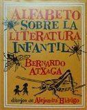 La clé des langues - Espagnol - Littérature de jeunesse en langue espagnole | Approche de la culture hispanique par les arts visuels | Scoop.it