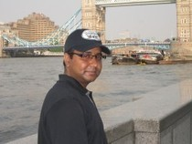 Insights of an MBA student at Westminster Business School | Westminster Welcomes You | Scoop.it