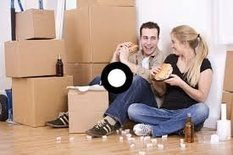 Moving Company In Winnipeg by Chris Wyne | Metropolitan Movers Winnipeg | Scoop.it