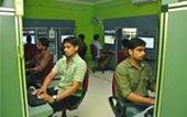 List of Top 10 PLC Training Institutes in Chennai: List of Top 5 PLC ... | PLC Training in Chennai | Scoop.it