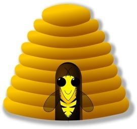 Why Honey May Be A Sweet Idea for Type 2 Diabetes - EmaxHealth | Diabetes | COPD | CVRM | Elderly Care | Scoop.it