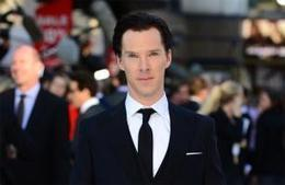 Benedict Cumberbatch 'thrilled' with The Fifth Estate - Movie Balla | Daily News About Movies | Scoop.it