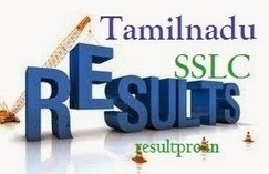 tnresults.nic.in TN SSLC Result 2014 Declared Today at 10:00 am | Online Exam Form, Examinations Forms, Application Form, Govt Exams, Job Application Form | Scoop.it