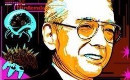 Empreendedorismo: Como Hiroshi Yamauchi Conquistou o Mundo com a Nintendo | A&E | Scoop.it