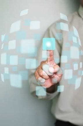 IEEE Computer Society's Top 10 Tech Trends in 2014 | Technology Trends | Scoop.it