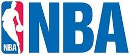 NBA.com | Oral Gestion | Scoop.it