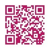 Allied Express Packers and Movers Chennai: QR code for Allied ...   Allied Express Packers and Movers Chennai   Scoop.it