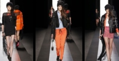 Hottest Spring 2012 Fashion Trends | TAFT: Trends And Fashion Timeline | Scoop.it