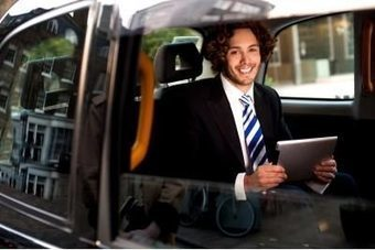 http://www.taxiwaltononthames.co.uk | Elisabyron-Business News | Scoop.it
