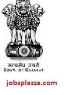 GPSPB Recruitment 2014 Govt Jobs in Gujarat | Results & Govt Jobs | Scoop.it