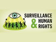 NTIC : les droits de l'homme appliqués à la surveillance ? | Libertés Numériques | Scoop.it