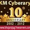 KM Cyberary | KM Forum