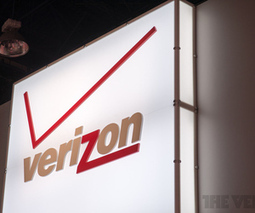 Leaked Verizon plan would let you upgrade phones after paying off half of your current one | Nerd Vittles Daily Dump | Scoop.it