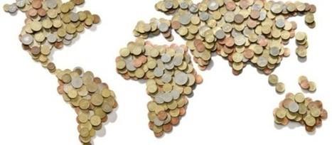 Quand la monétarisation de tout (pour la bonne cause) tourne au délire économique | Nouveaux paradigmes | Scoop.it