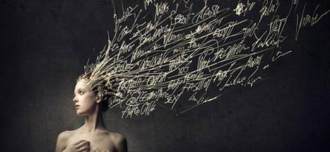 La musique change physiquement notre cerveau | Innovation & Technology | Scoop.it